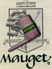 Mauget Mico-Injection Technology